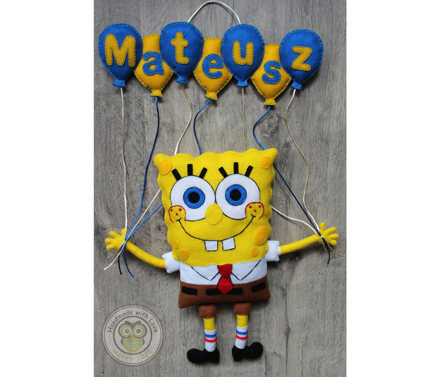 Great Spongebob Wall Art Gallery - The Wall Art Decorations ...