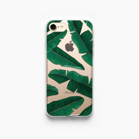 iphone 7 plus case palm