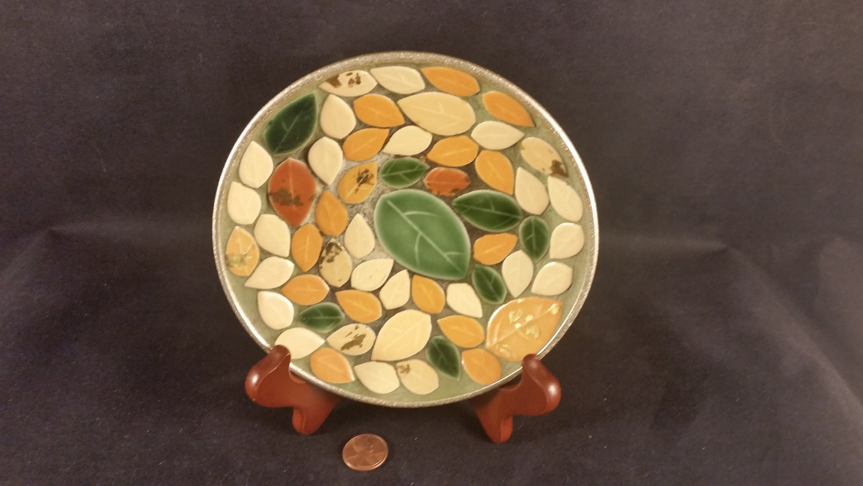 Luxury Bowl Wall Art Frieze - The Wall Art Decorations ...