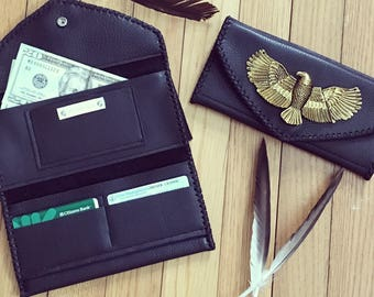 The Everyday Wallet
