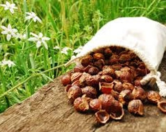 Soap Nuts, Soap berries, natural laundry alternatives, organic,  sensitive skin,  eco friendly, chemical free