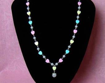 Sweet Lolita Necklace