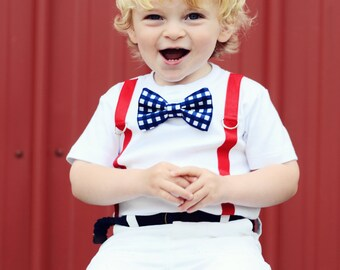 Boys 4th of July Shirt. Toddler Boy 4th of July. 2t 3t 4t 5t 4th of July Outfit for Baby Boy. Newborn Boy. Infant Boy.