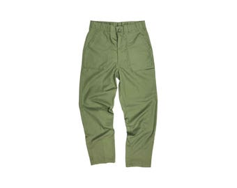 "31"" Waist 