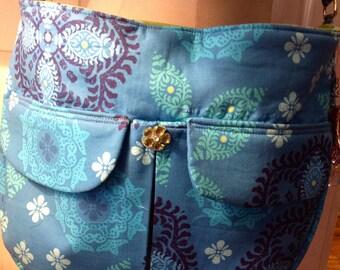 Adorable Ranada purse!