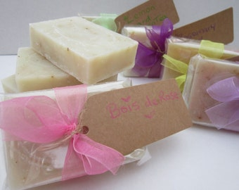 Handmade Soap, natural soap, Mother's Day gift, soap gift, mum gift, wife gift, girlfriend gift, fragranced soaps, birthday, soap gift set