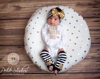 baby girl coming home outfit, baby girl, newborn girl, going home outfit, coming home baby girl, baby girl, newborn girl