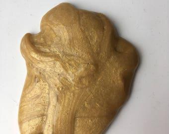 Liquid Gold Slime