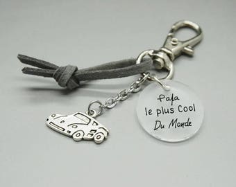 Porte Clefs Etsy - Porte clef photo