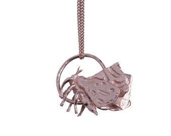 Millie Necklace