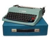 Classic Typewriter, Vinta...