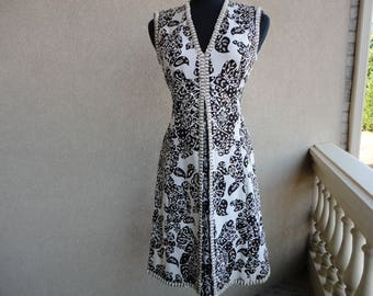 Stunning & Beautiful Beaded Dress