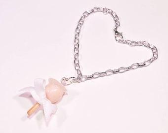 Love vanilla Apple bracelet