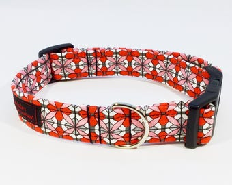 Cloisters Collar