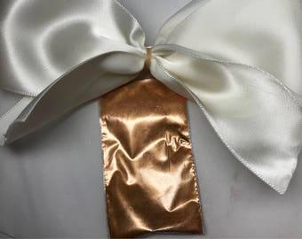 Golden Bronze Pigment