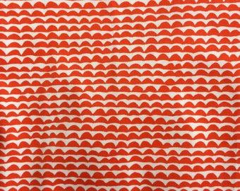 Marimekko thin fabric