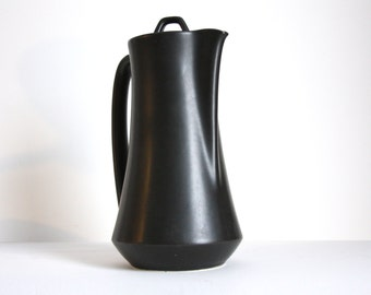 Modern Design Teapot, Toscany Solo Collection
