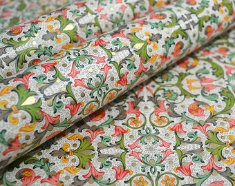 Rossi Italian Traditional Florentine Style Paper
