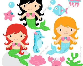 princess clipart fairytale clip art cute princess clip art rh etsy com fairy tail clip art clipart fairytale characters