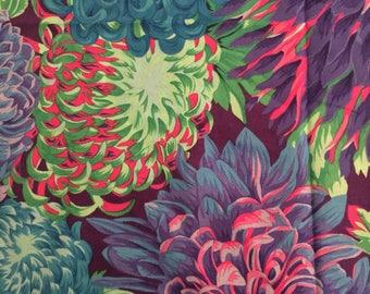 Multi-colors designer Decorative throw pillow