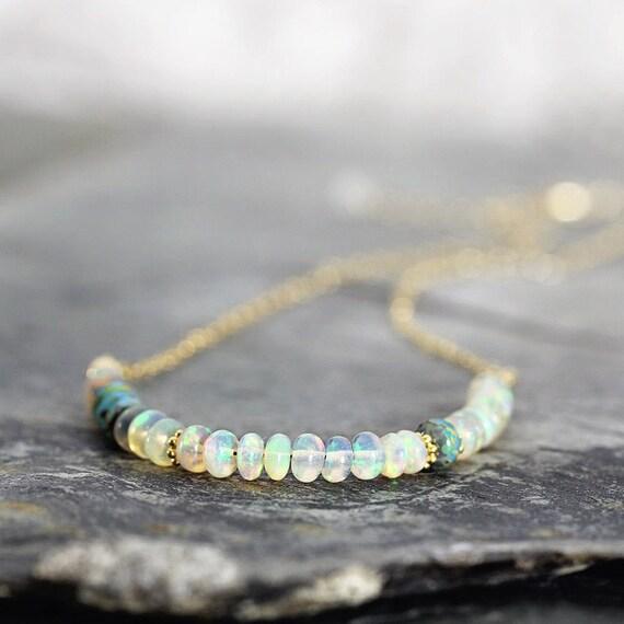 Wedding Necklace - Elegant Wedding Jewelry
