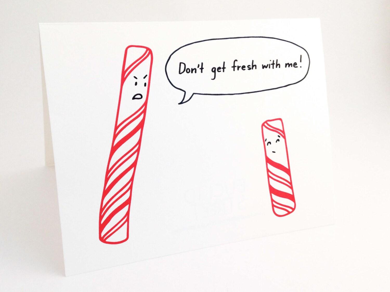 Birthday Invitation Free Funny Holiday Cards Dgamesbox