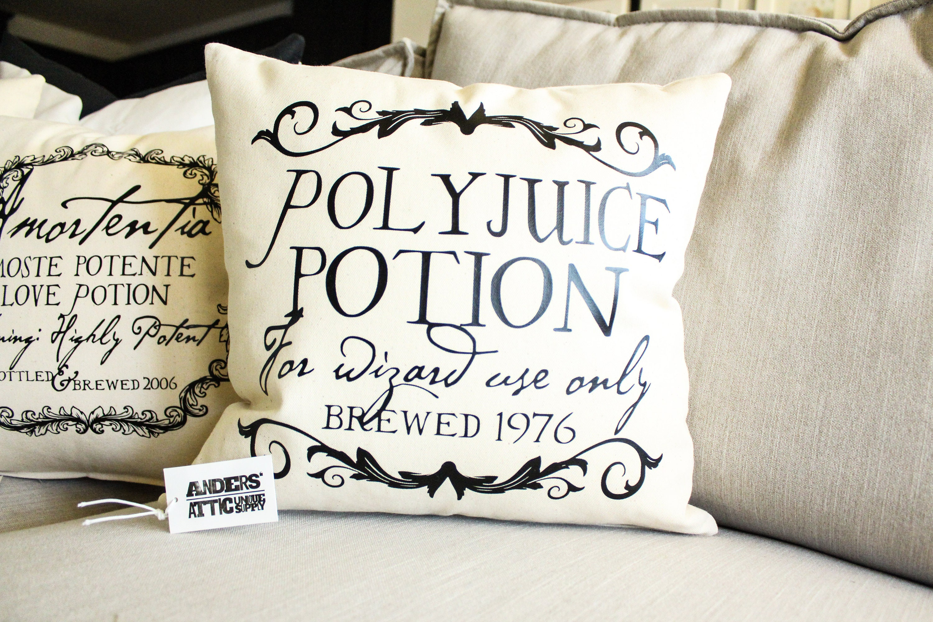almost pillow enchanting with transform space like magic any this pin hocuspocus