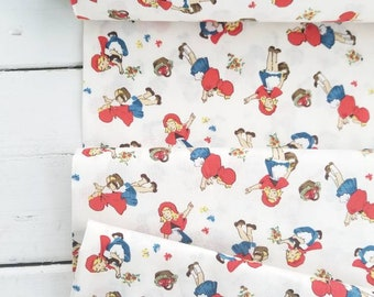 Little Red Riding Hood - Little Red - Whistler Studios- Windham Fabrics