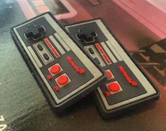 Nintendo Controller Patch (1)