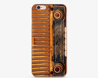 Vintage Phone Case For Samsung Galaxy s7 6 Case Case Phone 6s Retro iPhone 7 Case iPod Touch 6 iPhone 7 6s Plus Case LG g5 iPhone SE AC1154