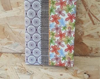 Pocket Planner cover