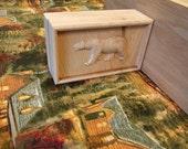 Polar Bear Corner Blocks,...