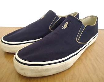 polo ralph lauren shoes singapore pools 4d toto