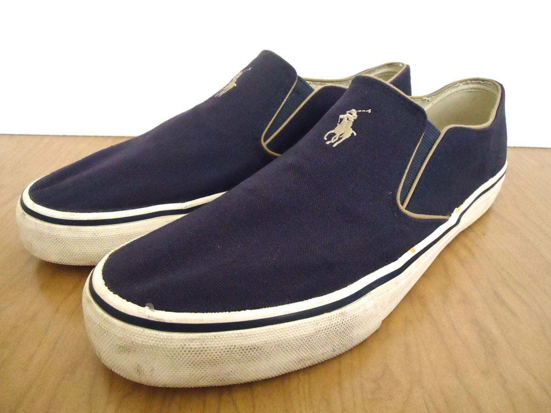 polo ralph lauren shoes sz 9 euro in lei converter video