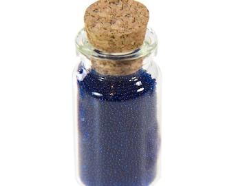 Micro-ball royal caviar SKU013587