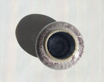 Small Incense Pot