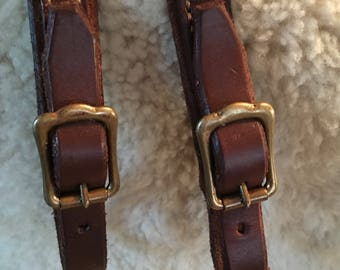 Reins Straps Harness Belts