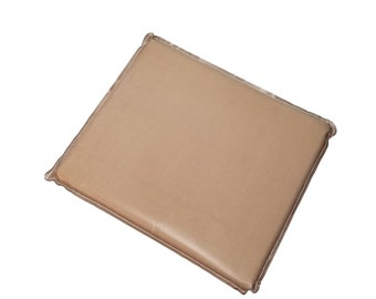 "12"" x 14"" x 3/4"" Heat Press Pillow by Essentialware (1 Pillow)"