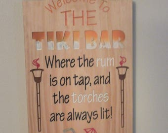 Man Cave Signs Personalized Uk : Personalized pub beer sign