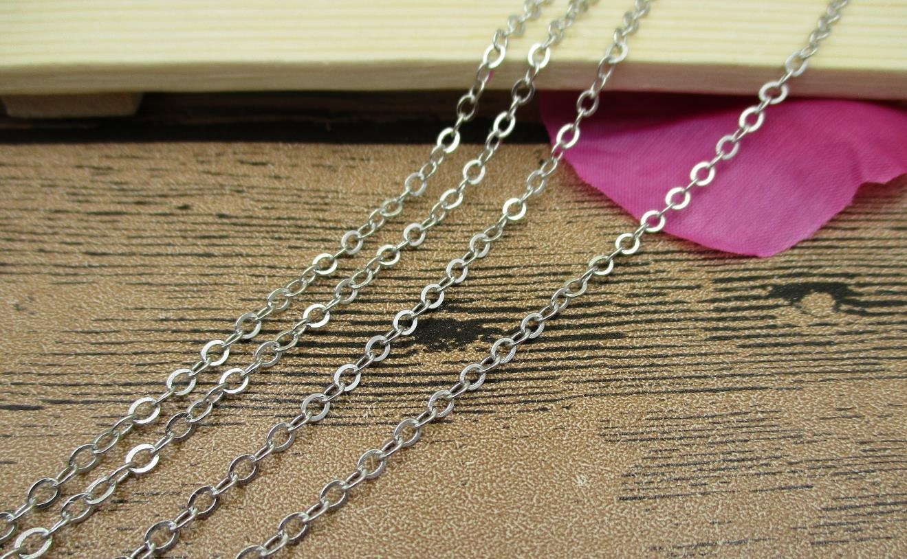 chains length chain listing making bulk fullxfull for il jewelry cross hizu