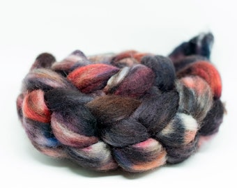 "Mixed BFL ""Vampire"""