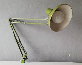Calex Lampen Action : Action bureaulamp staande lamp action h van design lampen en