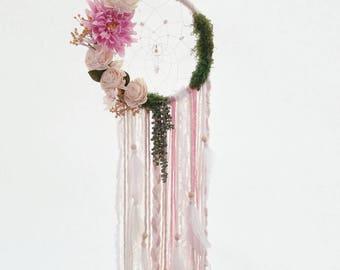 Floral Dreamz