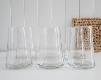 Lab - Package of laboratory glasses glasses