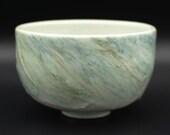 Porcelain Tea Bowl (match...