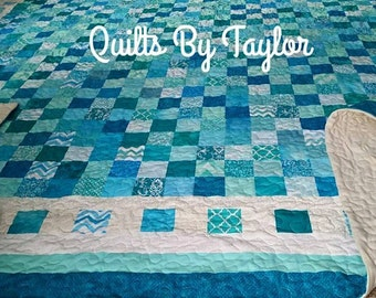 Quilts for Sale, Handmade Quilt for sale,  Queen Quilts for sale, King Quilts, Queen Quilts, Made To Order, Quilts By Taylor