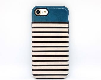iPhone 5s case, iPhone 6 case, iPhone 6 Plus case, iPhone 8 case, iPhone 7 case, iPhone 6s, iPhone 7 Plus case, iphone 7 cover - Stripe
