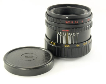 MC Helios 44-3 2/58 USSR Portrait Lens for Zenit Camera mount f/2 M42 58 mm Bokeh Russian Soviet Vintage Photo Slr Dslr Helios 44-2 lens