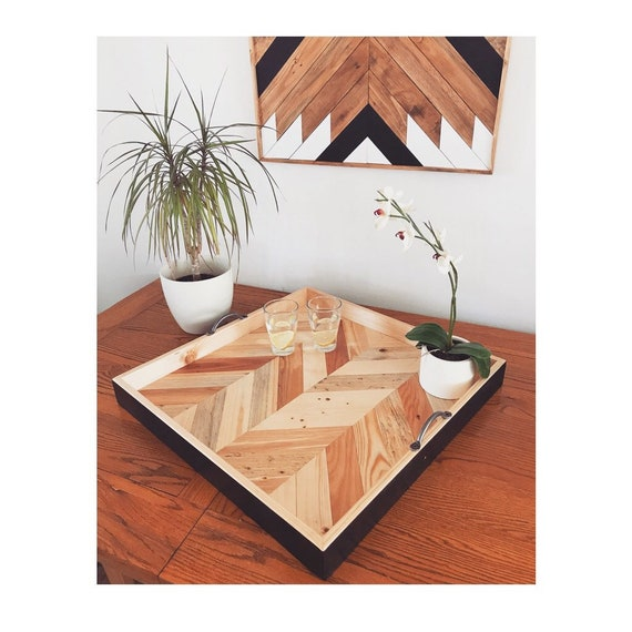 Trays, Serving Trays, Wood Serving Trays, Coffee Serving Trays, Coffee Trays, Wood Coffee Trays, Wooden Coffee Trays, Serving Serving Trays