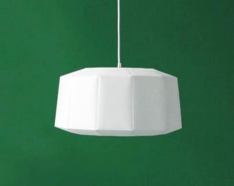 Lantern L